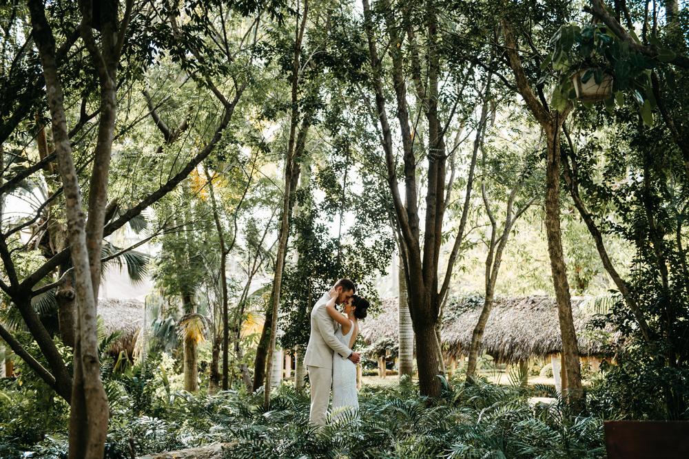 022_Punta_Cana_Dominican_Wedding.jpg