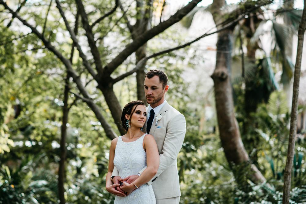 023_Punta_Cana_Dominican_Wedding.jpg