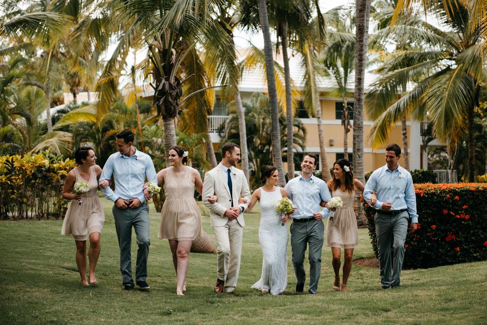 025_Punta_Cana_Dominican_Wedding.jpg