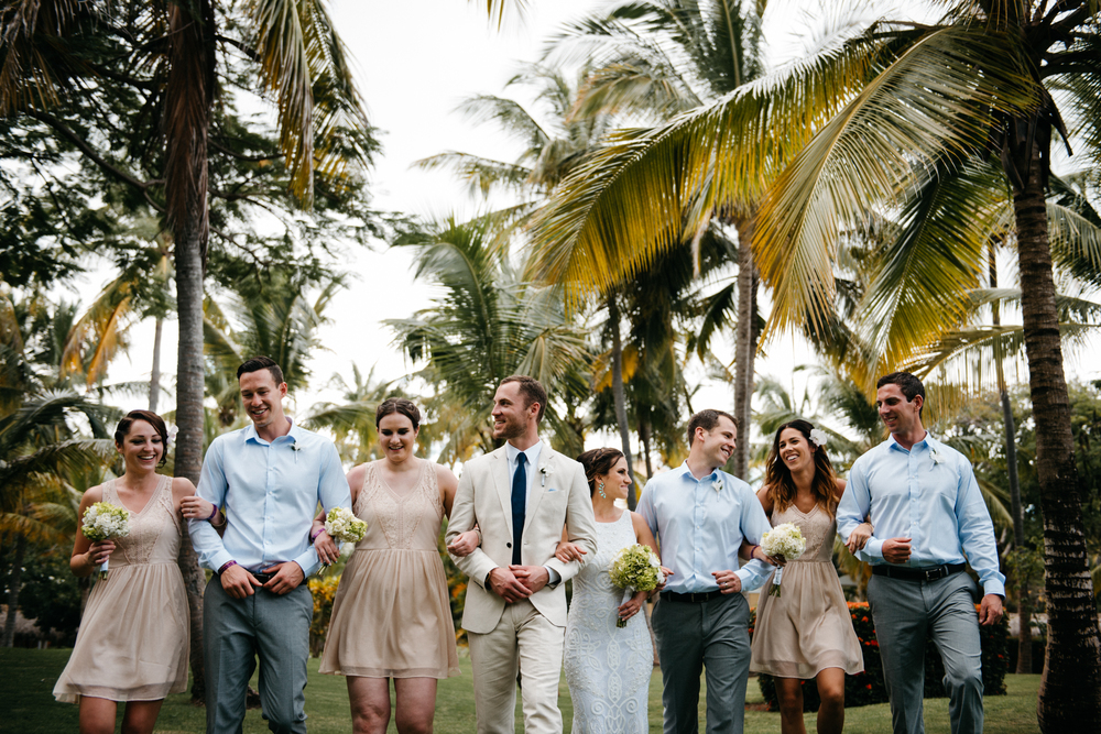 026_Punta_Cana_Dominican_Wedding.jpg