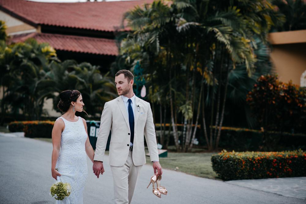 030_Punta_Cana_Dominican_Wedding.jpg