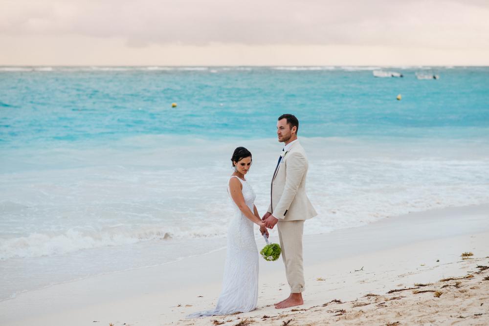 035_Punta_Cana_Dominican_Wedding.jpg