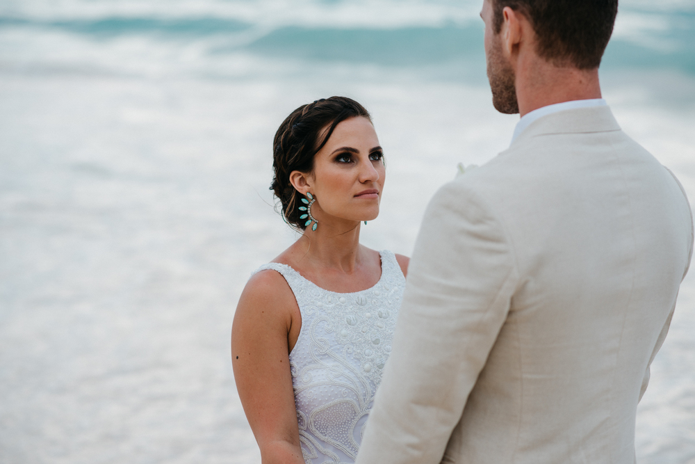 036_Punta_Cana_Dominican_Wedding.jpg