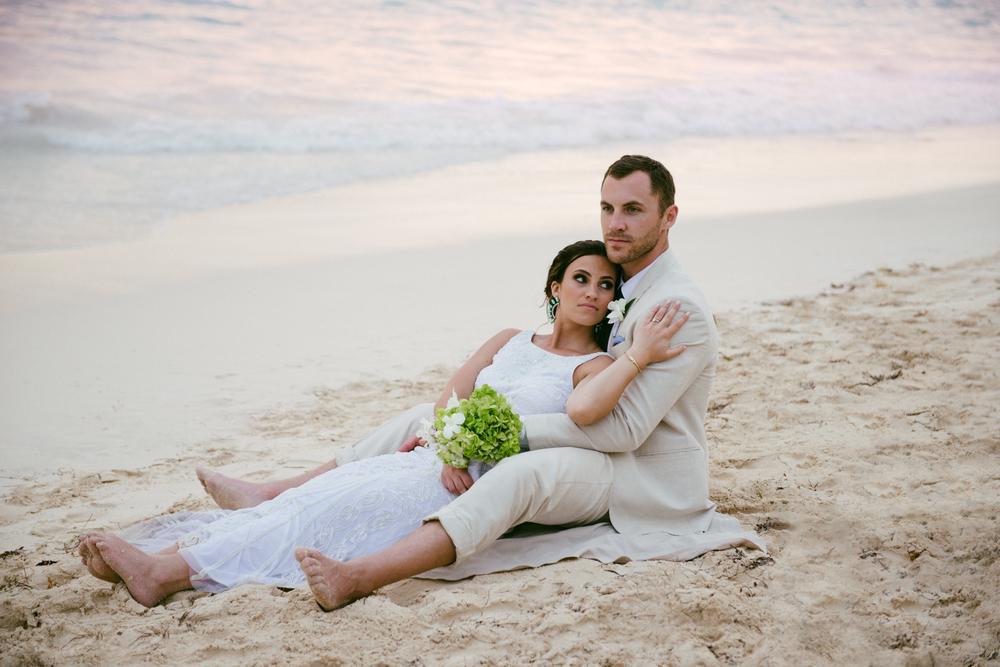 040_Punta_Cana_Dominican_Wedding.jpg