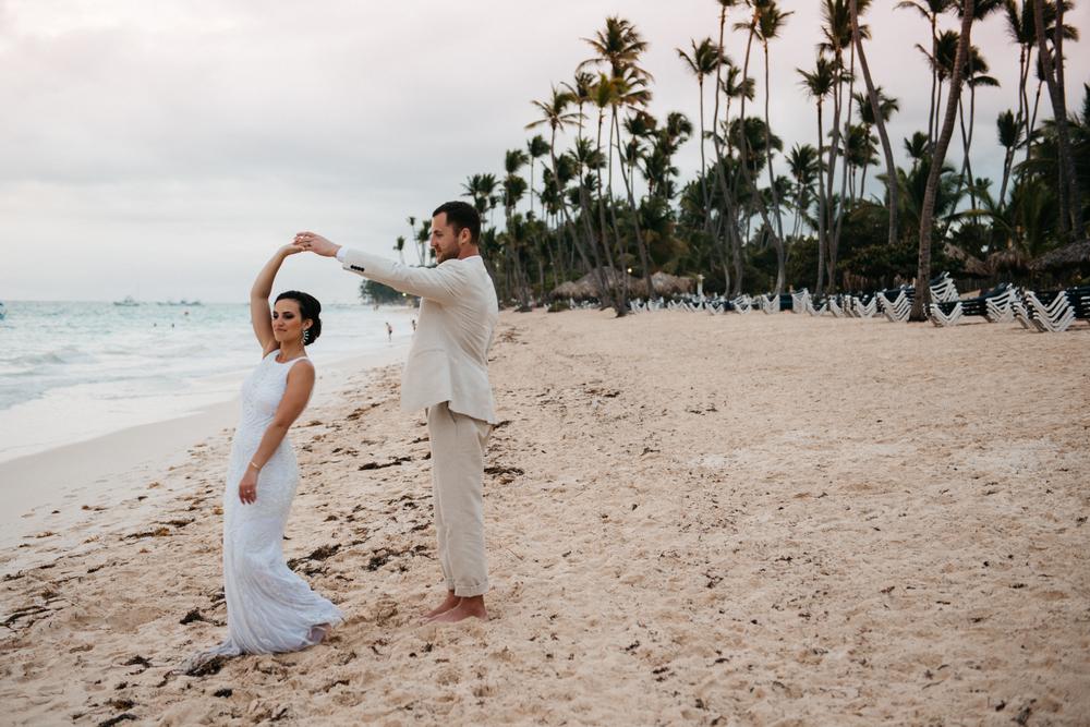 041_Punta_Cana_Dominican_Wedding.jpg