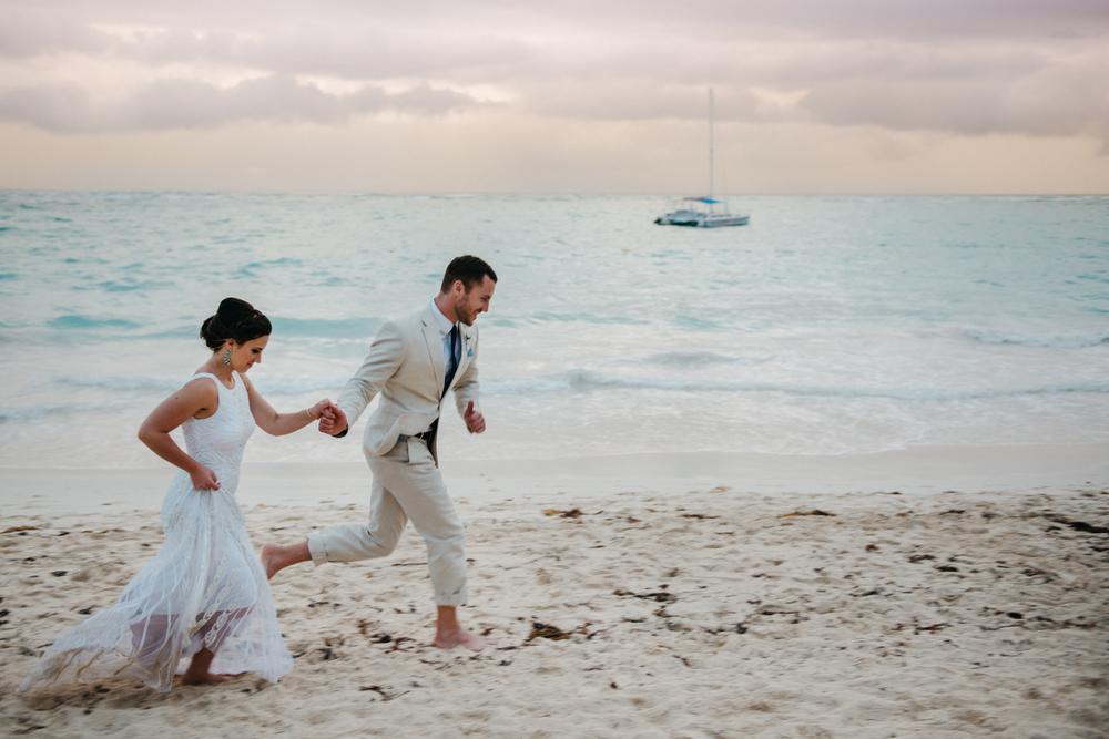 044_Punta_Cana_Dominican_Wedding.jpg
