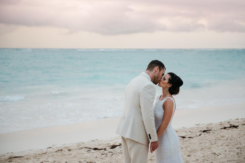 046_Punta_Cana_Dominican_Wedding.jpg