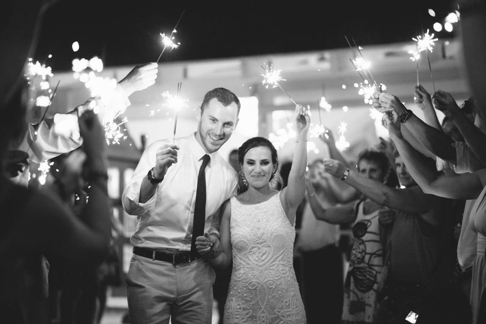 051_Punta_Cana_Dominican_Wedding.jpg