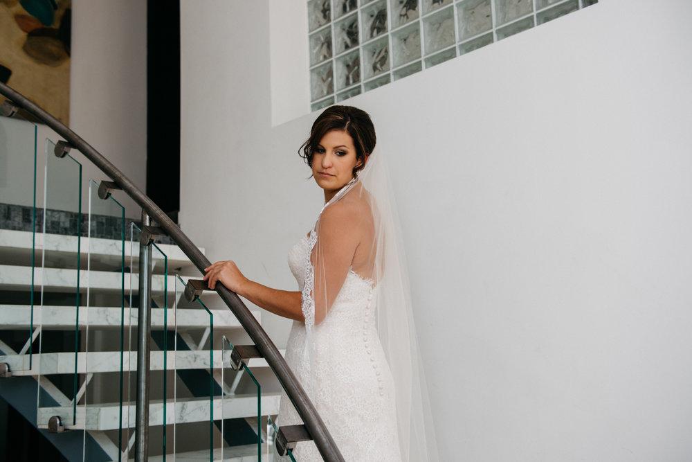 009_Redrock_canyon_vegas_wedding_photographer.jpg