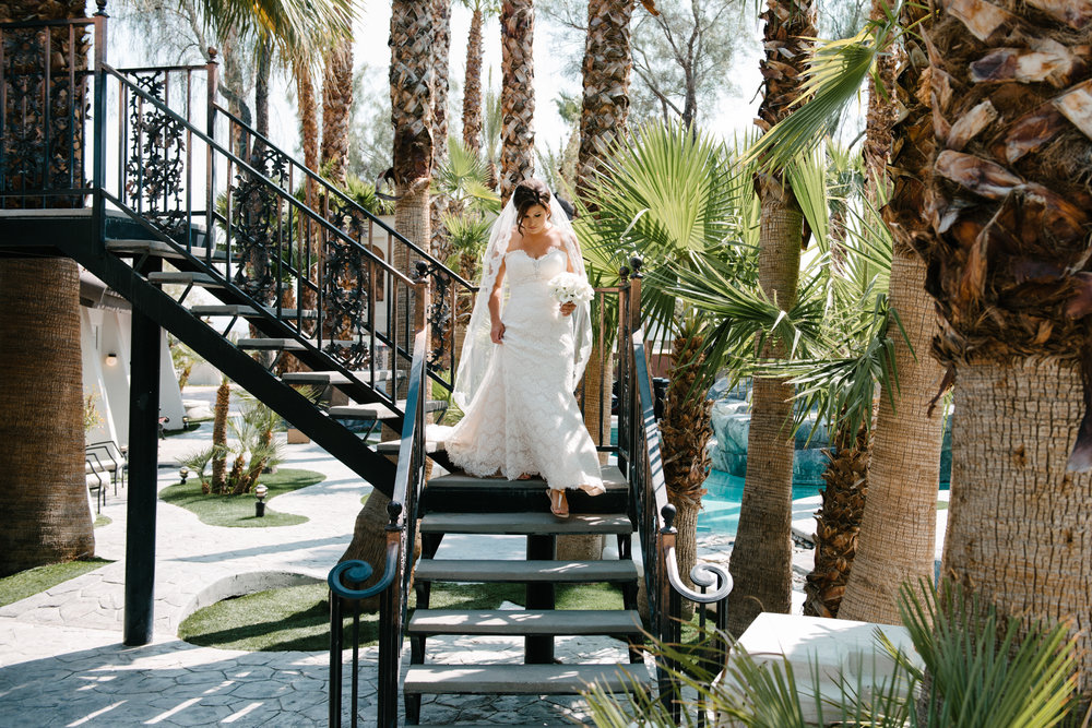 011_Redrock_canyon_vegas_wedding_photographer.jpg