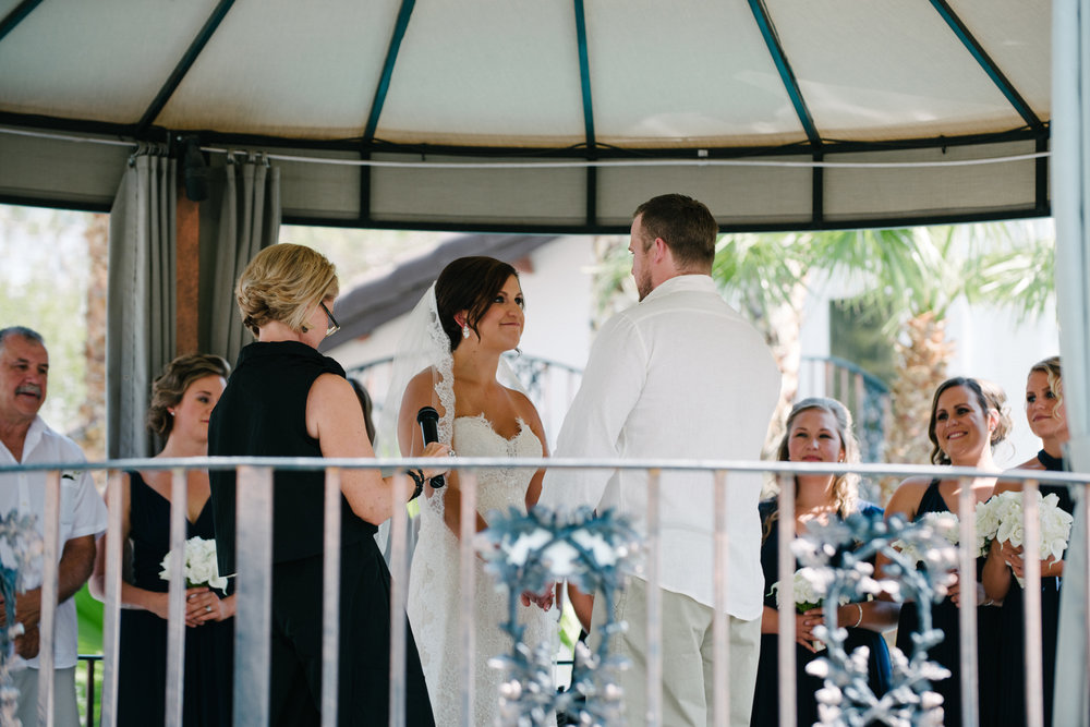 013_Redrock_canyon_vegas_wedding_photographer.jpg
