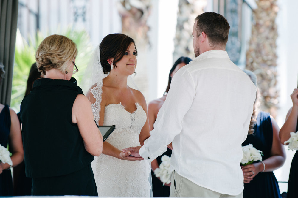 015_Redrock_canyon_vegas_wedding_photographer.jpg