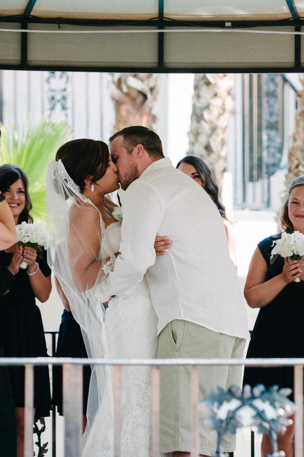 017_Redrock_canyon_vegas_wedding_photographer.jpg
