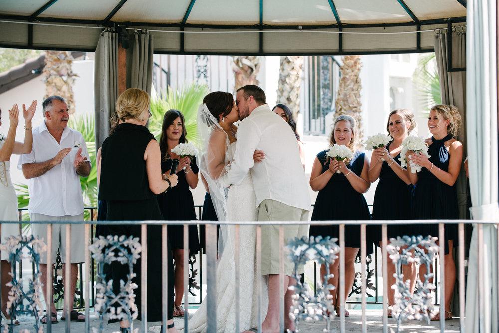 016_Redrock_canyon_vegas_wedding_photographer.jpg