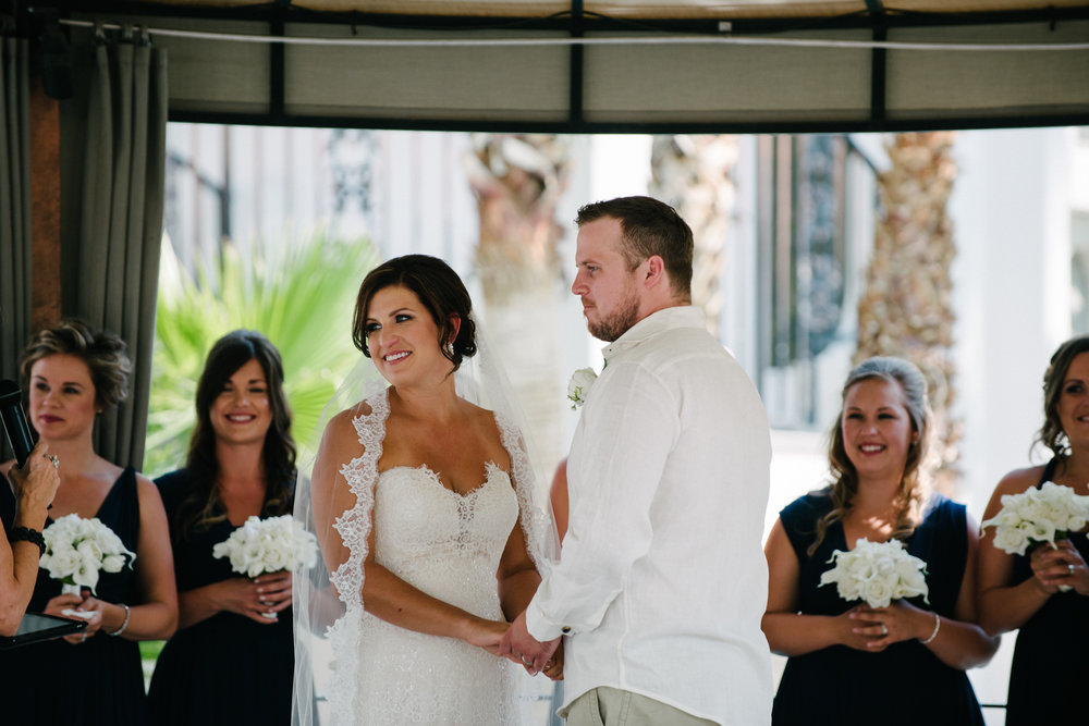 019_Redrock_canyon_vegas_wedding_photographer.jpg