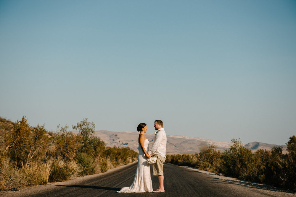 048_Redrock_canyon_vegas_wedding_photographer.jpg