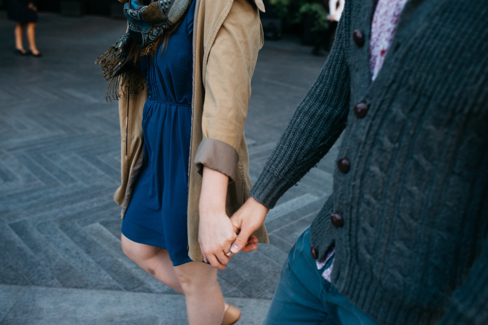 SCP_002_Revolver_coffee_downtown_vancouver_intimate_engagement_session.jpg