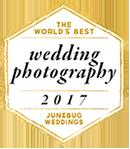Junebug2017.png