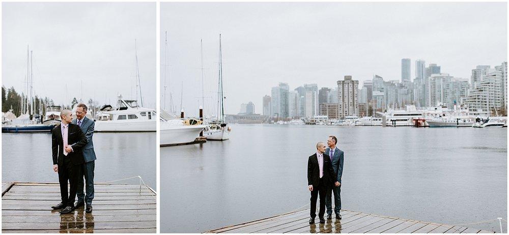 same_sex_vancouver_wedding_vancouver_rowing_club_0052.jpg