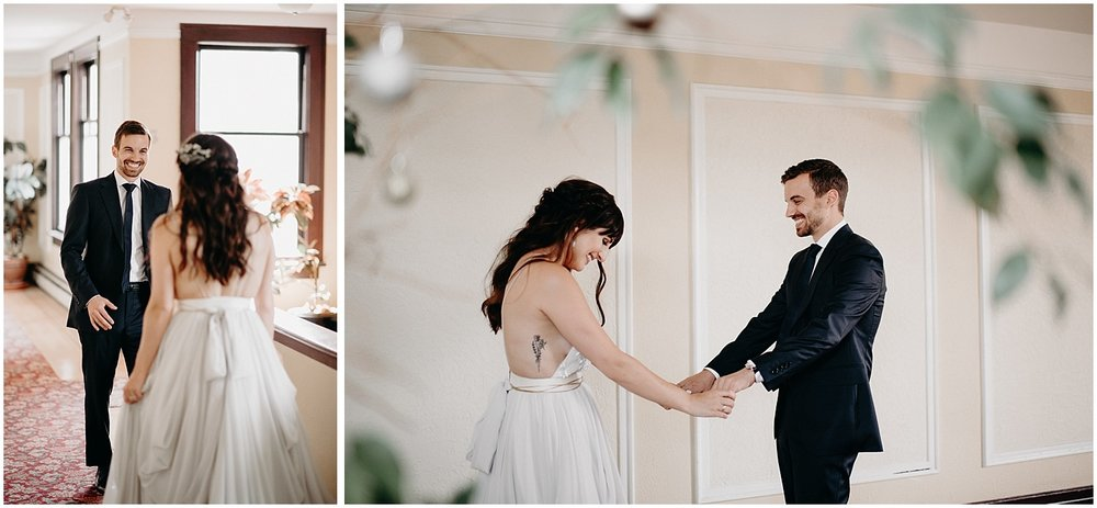 the_permanent_downtown_vancouver_wedding_0075.jpg