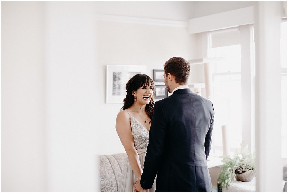 the_permanent_downtown_vancouver_wedding_0077.jpg