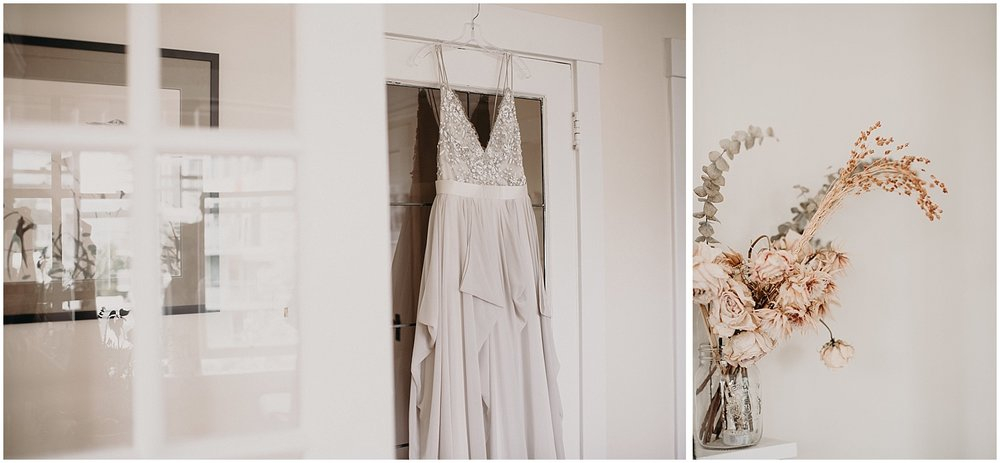 the_permanent_downtown_vancouver_wedding_0090.jpg