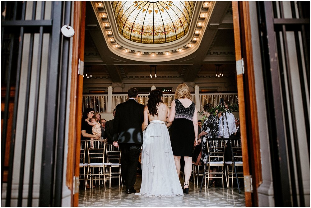 the_permanent_downtown_vancouver_wedding_0100.jpg