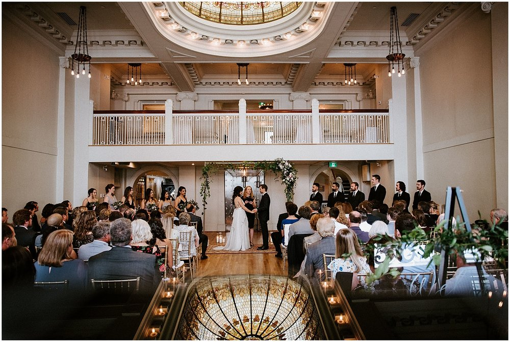 the_permanent_downtown_vancouver_wedding_0101.jpg