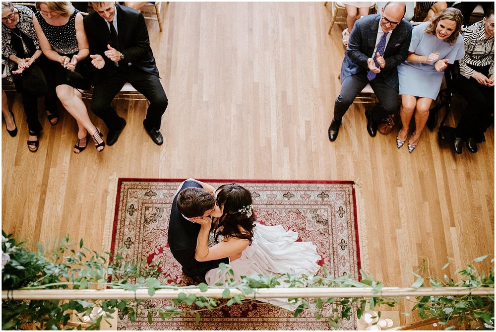 the_permanent_downtown_vancouver_wedding_0108.jpg