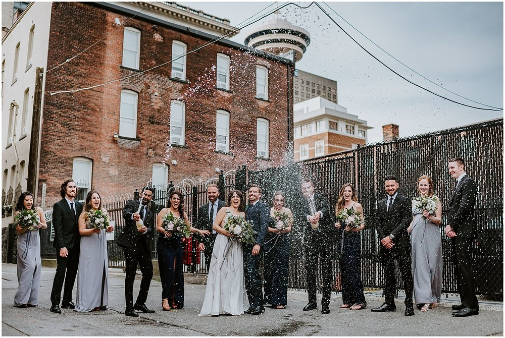 the_permanent_downtown_vancouver_wedding_0114.jpg