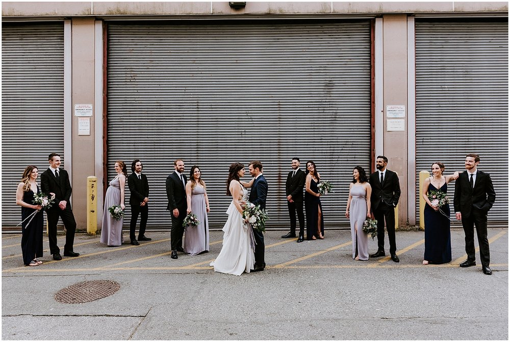the_permanent_downtown_vancouver_wedding_0115.jpg