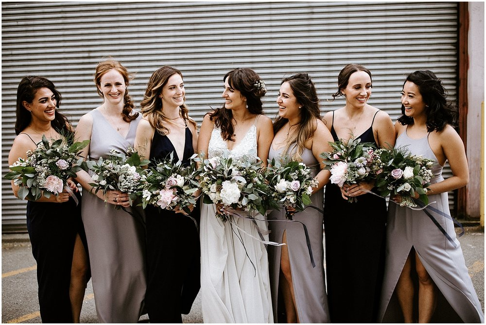 the_permanent_downtown_vancouver_wedding_0117.jpg