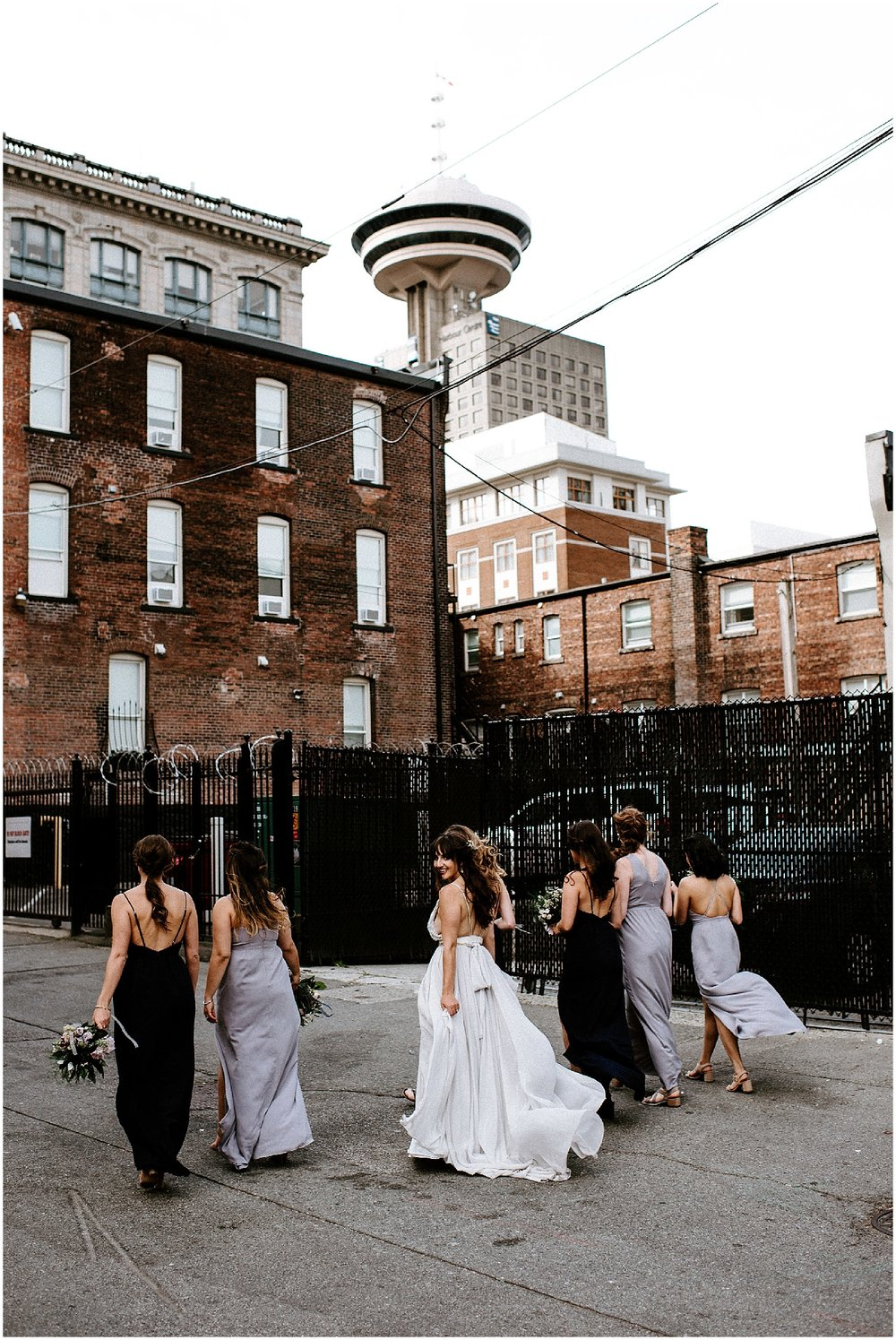 the_permanent_downtown_vancouver_wedding_0118.jpg