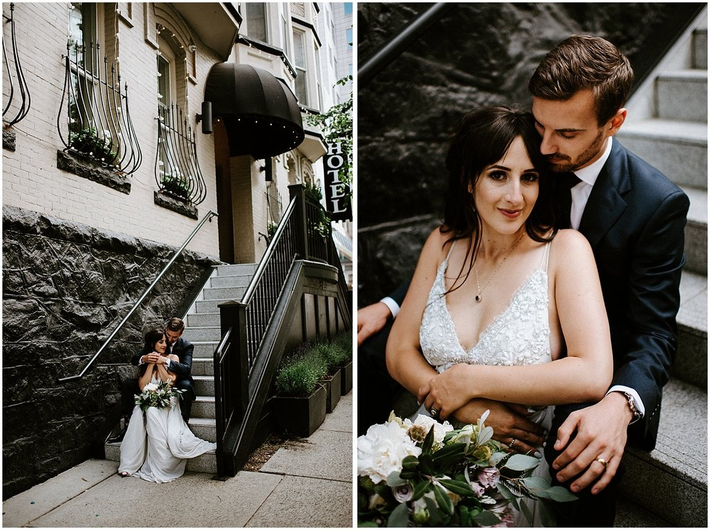 the_permanent_downtown_vancouver_wedding_0121.jpg