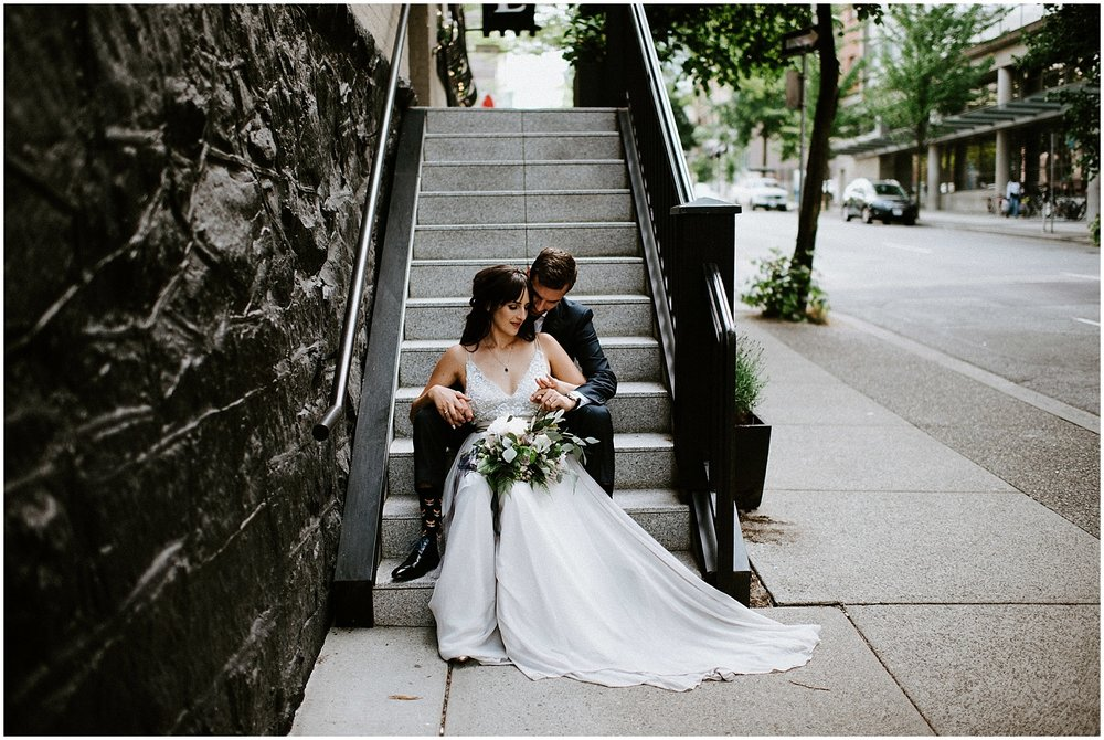 the_permanent_downtown_vancouver_wedding_0122.jpg