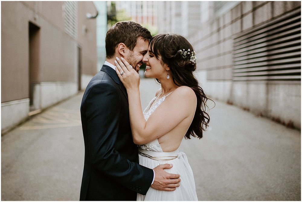the_permanent_downtown_vancouver_wedding_0126.jpg