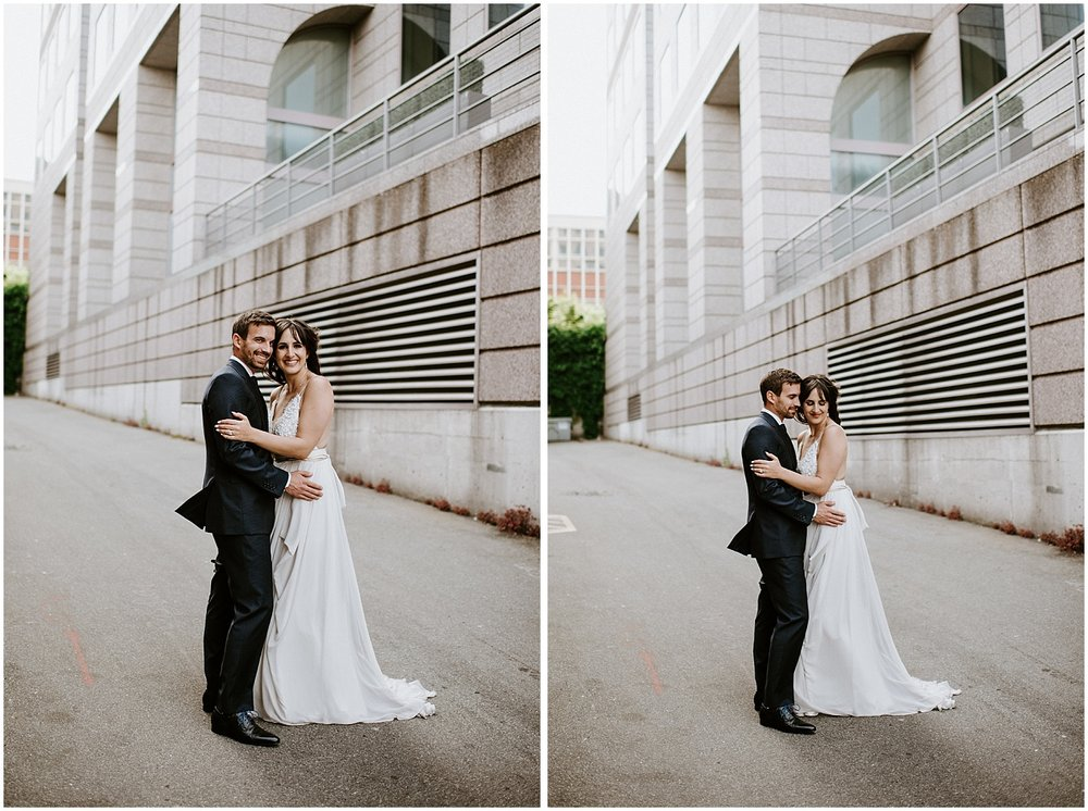 the_permanent_downtown_vancouver_wedding_0127.jpg