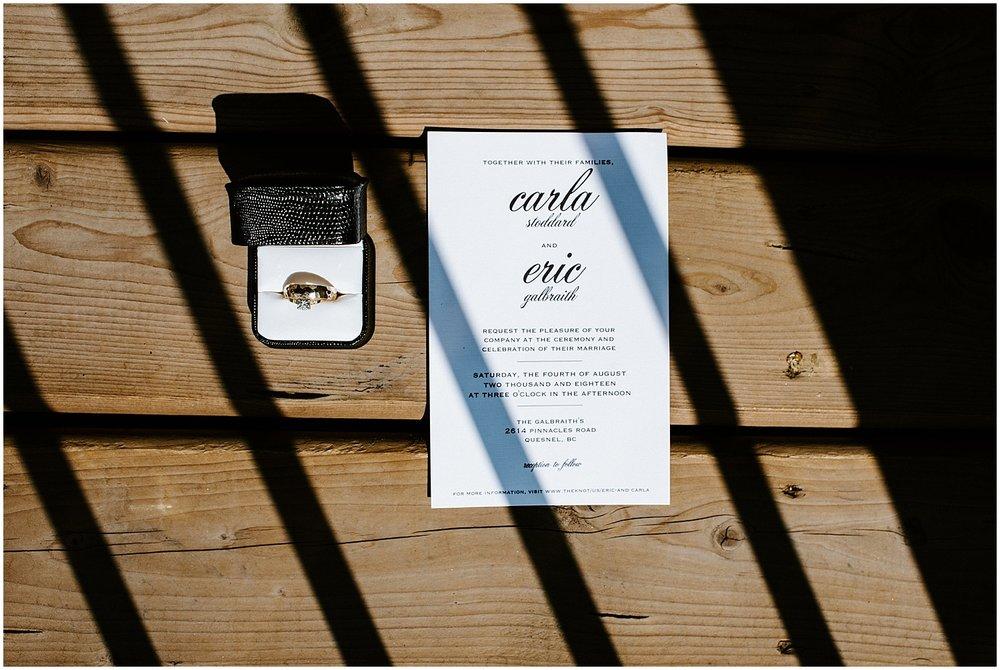 Quesnel_wedding_vancouver_bc_elopement_Pinnacles_Provincial_Park_0180.jpg