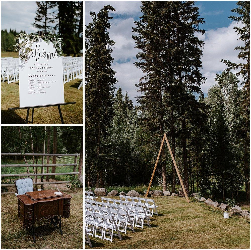 Quesnel_wedding_vancouver_bc_elopement_Pinnacles_Provincial_Park_0182.jpg