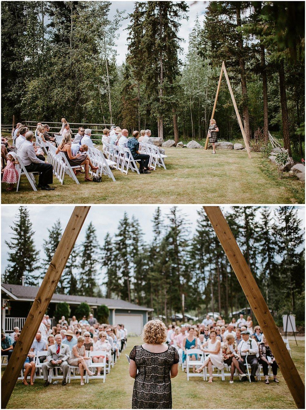 Quesnel_wedding_vancouver_bc_elopement_Pinnacles_Provincial_Park_0183.jpg
