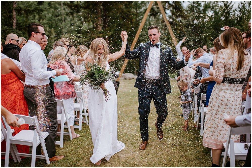 Quesnel_wedding_vancouver_bc_elopement_Pinnacles_Provincial_Park_0191.jpg