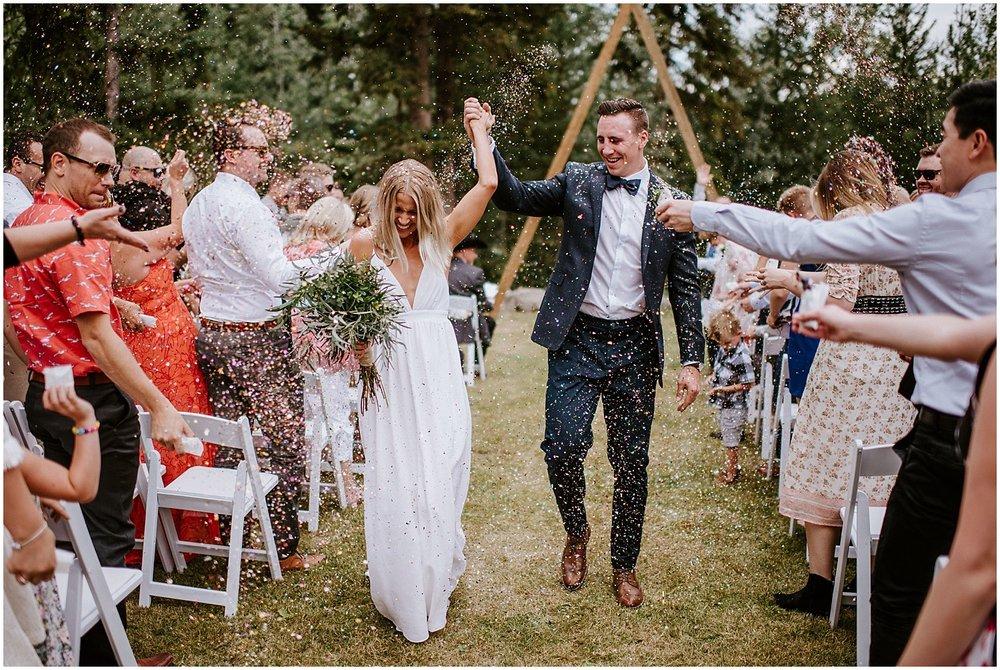 Quesnel_wedding_vancouver_bc_elopement_Pinnacles_Provincial_Park_0192.jpg