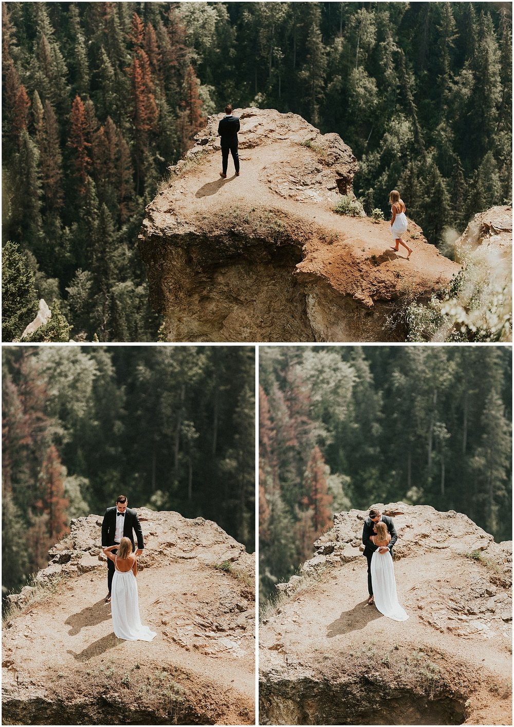 Quesnel_wedding_vancouver_bc_elopement_Pinnacles_Provincial_Park_0194.jpg