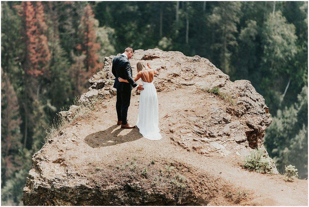 Quesnel_wedding_vancouver_bc_elopement_Pinnacles_Provincial_Park_0196.jpg