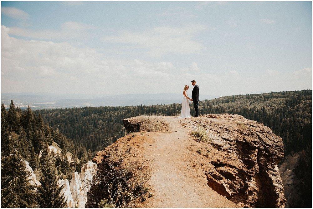Quesnel_wedding_vancouver_bc_elopement_Pinnacles_Provincial_Park_0197.jpg
