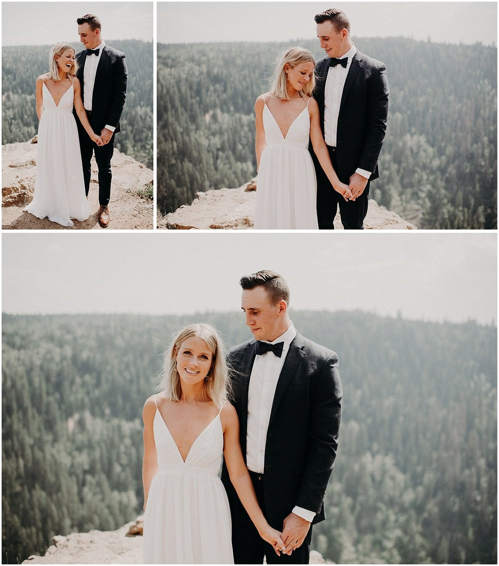 Quesnel_wedding_vancouver_bc_elopement_Pinnacles_Provincial_Park_0199.jpg