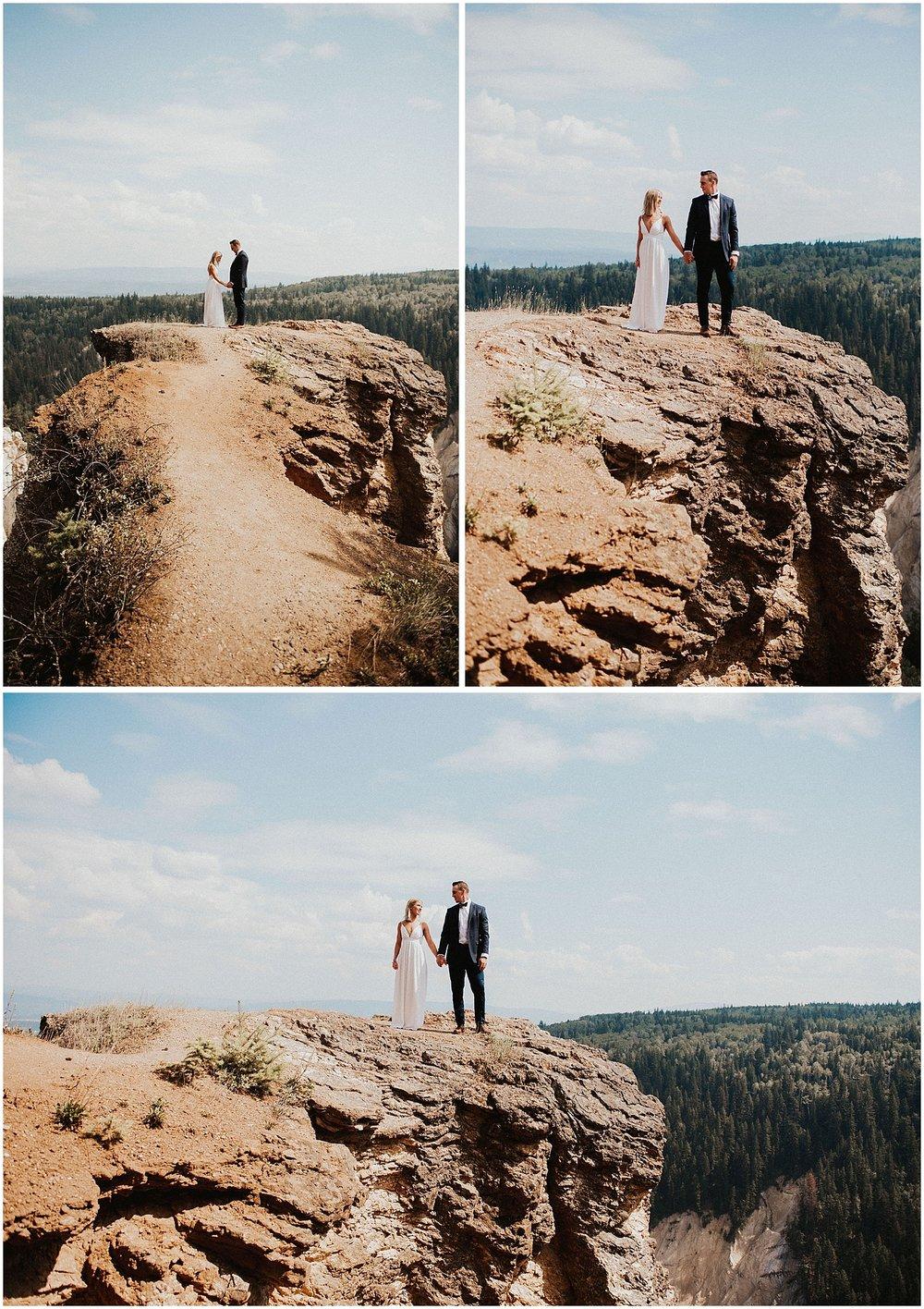 Quesnel_wedding_vancouver_bc_elopement_Pinnacles_Provincial_Park_0198.jpg
