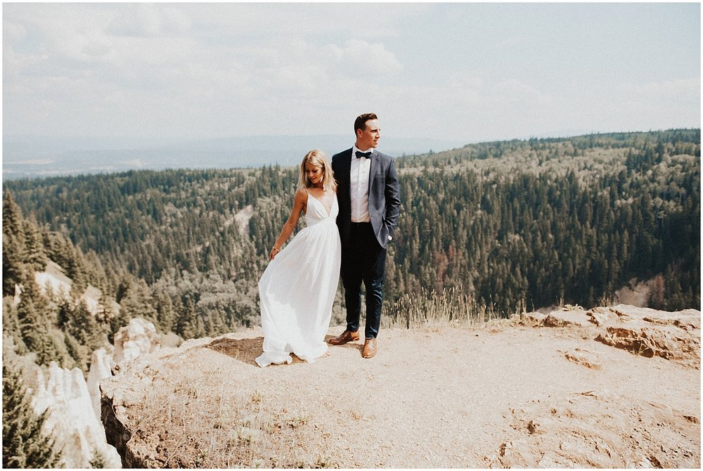Quesnel_wedding_vancouver_bc_elopement_Pinnacles_Provincial_Park_0201.jpg