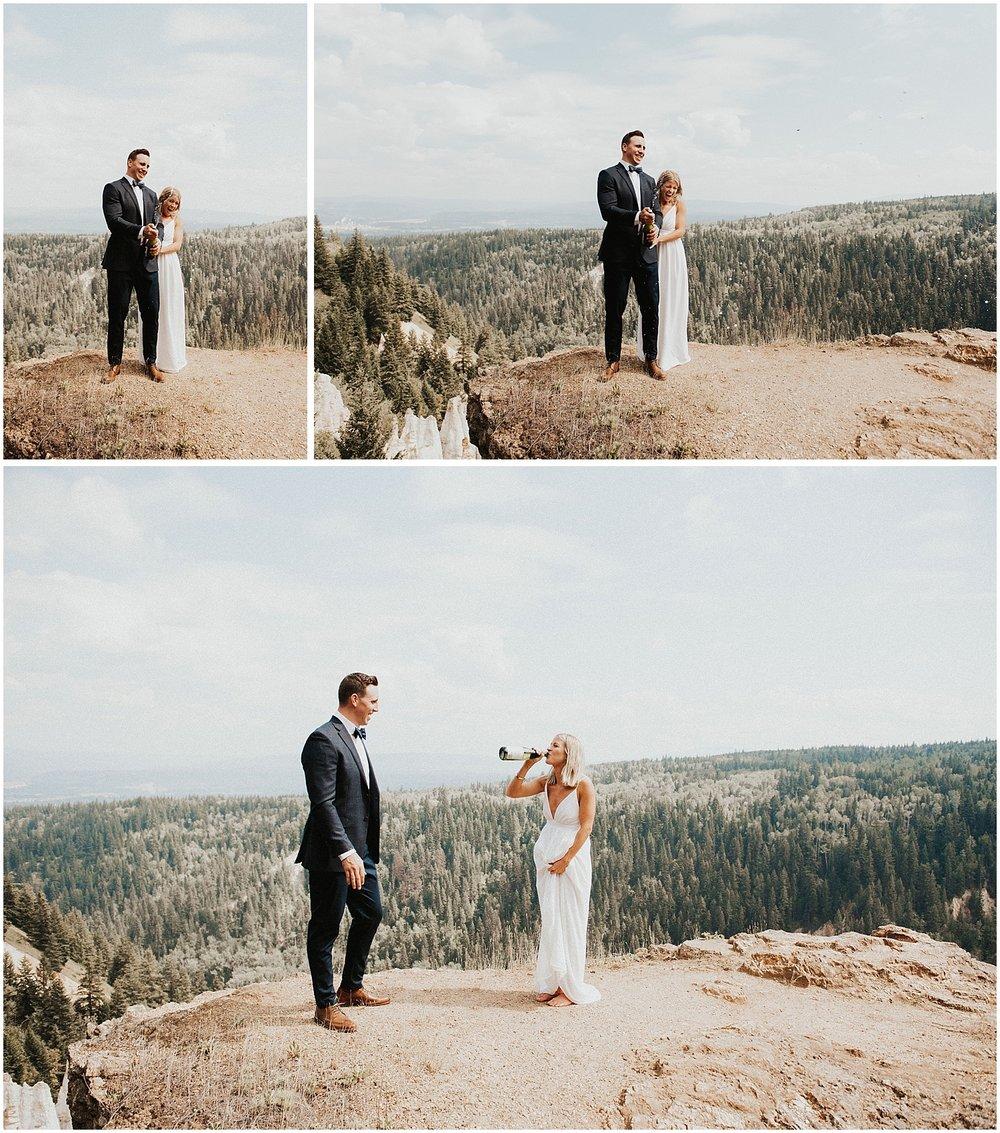 Quesnel_wedding_vancouver_bc_elopement_Pinnacles_Provincial_Park_0202.jpg