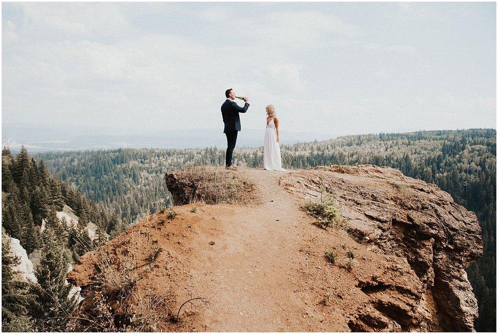 Quesnel_wedding_vancouver_bc_elopement_Pinnacles_Provincial_Park_0203.jpg